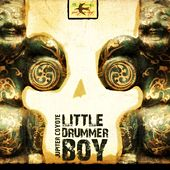 Play & Download Little Drummer Boy - Single by Jupiter Coyote | Napster