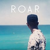 Play & Download Roar by Dirty Gold | Napster