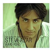 Hard Road - Single by Steve Azar