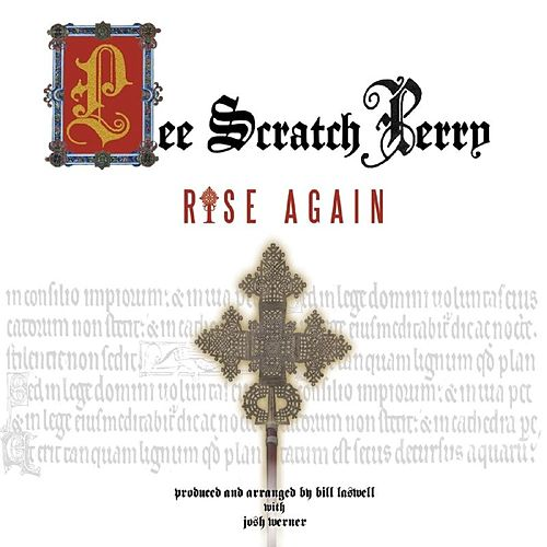 Play & Download Rise Again by Lee 'Scratch' Perry | Napster