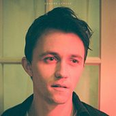 Play & Download Sondre Lerche by Sondre Lerche | Napster