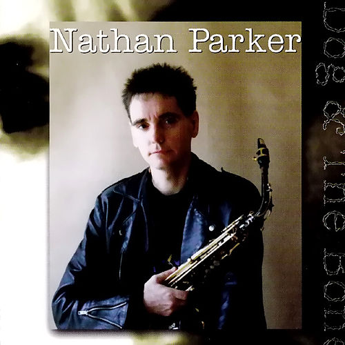 Play & Download Dog And The Bone by Nathan Parker | Napster