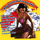 Play & Download Reventon Salvadoreno Vol. 5 by Various Artists | Napster