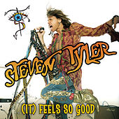 (It) Feels So Good by Steven Tyler