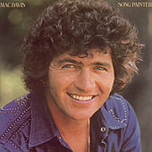 Play & Download Song Painter by Mac Davis | Napster