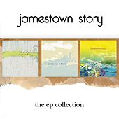 Play & Download The EP Collection by Jamestown Story | Napster
