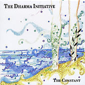 Play & Download The Constant by Dharma Initiative | Napster