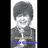 Play & Download I Should Have Known by Miss Angie | Napster