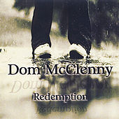 Redemption by Dom McClenny