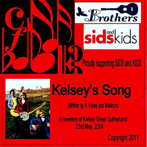 Play & Download Kelsey's Song by Brothers 3 | Napster