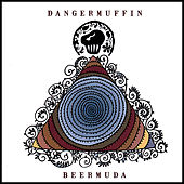 Play & Download Beermuda by Dangermuffin | Napster