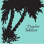 She Don't Shine - Single by Taylor Moore