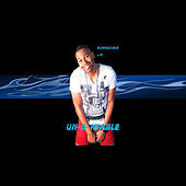 Play & Download Un-D-Nyable by Scandocious J.r. | Napster