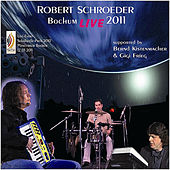 Play & Download Bochum Live 2011 by Robert Schroeder | Napster