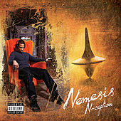 Play & Download N-Ception by Nemesis (Metal) | Napster