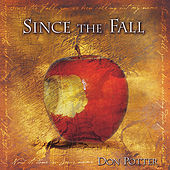 Play & Download Since the Fall by Don Potter | Napster
