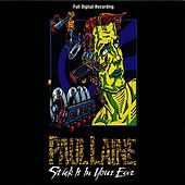 Play & Download Stick It In Your Ear by Paul Laine | Napster