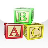 Play & Download Alphabet Song - Single by Abc Alphabet Sounds App | Napster