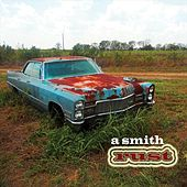 Play & Download Rust by Smith | Napster