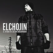 Play & Download El Ataque De Los Que Observaban by CHO-JIN | Napster