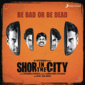 Shor in the city by Various Artists