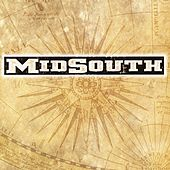 Play & Download Midsouth by Mid South | Napster