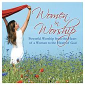 Play & Download Women In Worship by Women In Worship Singers | Napster