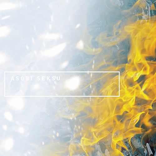 Play & Download Perfectly Crystal EP by Asobi Seksu | Napster