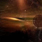Play & Download Waves by Moving Mountains | Napster