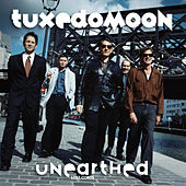 Play & Download Unearthed - Lost Cords by Tuxedomoon | Napster