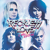 Reckless Love by Reckless Love