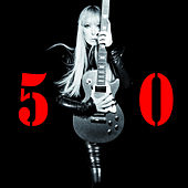 Play & Download 50 by Maryla Rodowicz | Napster