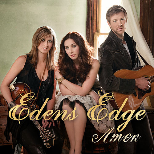 Play & Download Amen by Edens Edge | Napster