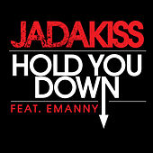 Play & Download Hold You Down by Jadakiss | Napster