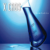 Play & Download Chemistry by X Cabs | Napster