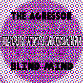 Blind Mind by Aggressor