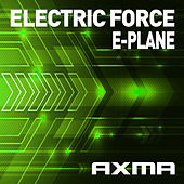 Play & Download EFX-Trance by Bailey | Napster