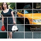 Play & Download LoveFool by Amy Cervini | Napster