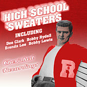 Play & Download High School Sweaters by Various Artists | Napster