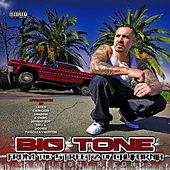 Play & Download From The Streetz of California by Big Tone | Napster