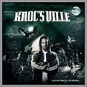 Play & Download Knoc's Ville by Knoc-Turn'Al | Napster