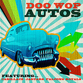 Play & Download Doo Wop Autos by Various Artists | Napster