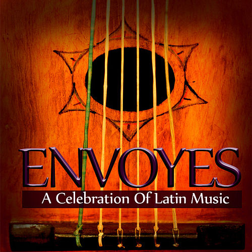 Play & Download Envoyes by Various Artists | Napster