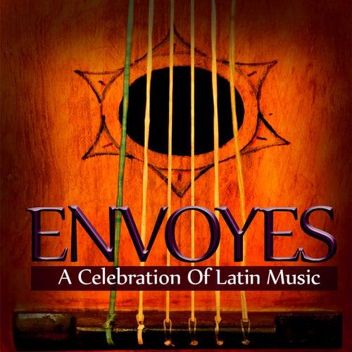 Envoyes by Various Artists