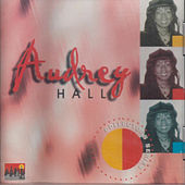 Audrey Hall - Collectors Series by Audrey Hall