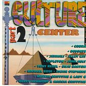 Play & Download Culture Center Pt 2. by Various Artists | Napster