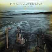 Stem The Tide by The Paul McKenna Band