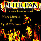 Play & Download Peter Pan The Musical by Various Artists | Napster