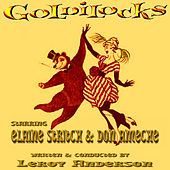 Leroy Anderson's Goldilocks by Various Artists