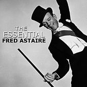Play & Download Let's Face The Music & Dance by Fred Astaire | Napster